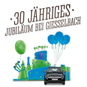 30-jahre-jubilaeum-giesselbach