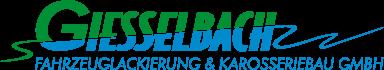 Giesselbach Fahrzeuglackierung & Karosseriebau GmbH