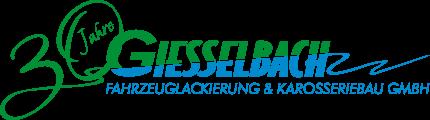 Autolackiererei Giesselbach Witten
